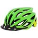 ORBEA H 10 - verde